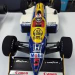 Tamiya RC Car Classic Fan Meeting February 2016 event report (15)