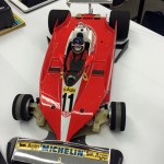 Tamiya RC Car Classic Fan Meeting February 2016 event report (17)