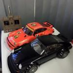 Tamiya RC Car Classic Fan Meeting February 2016 event report (4)