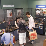 Tamiya Open House 2016 (11)
