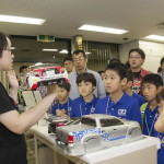 Tamiya Open House 2016 (2)