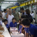 Tamiya Open House 2016 (3)