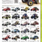 64403 Tamiya RC Guidebook Vol.7