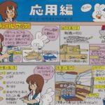 FujitaBook_2
