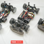 Tamiya TA07 PRO presentation and evolution (19)