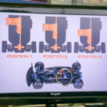 Tamiya TA07 PRO presentation and evolution (30)