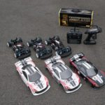 Tamiya TA07 PRO presentation and evolution (5)