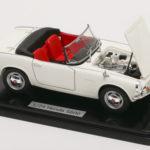 8th Tamiya Plastic Model Factory Shimbashi Modelers Contest (21)
