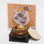 8th Tamiya Plastic Model Factory Shimbashi Modelers Contest (3)