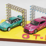 8th Tamiya Plastic Model Factory Shimbashi Modelers Contest (5)
