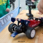 Tamiya Germany Fighter-Cup 2016 (10)