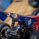 Tamiya Germany Fighter-Cup 2016 (11)