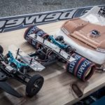 Tamiya Germany Fighter-Cup 2016 (14)