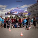 Tamiya Germany Fighter-Cup 2016 (16)