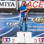 Tamiya Germany Fighter-Cup 2016 (18)