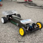 Tamiya Germany Fighter-Cup 2016 (3)