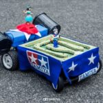 Tamiya Germany Fighter-Cup 2016 (36)