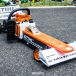 Tamiya Germany Fighter-Cup 2016 (38)