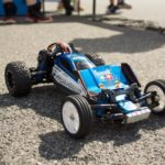 Tamiya Germany Fighter-Cup 2016 (4)