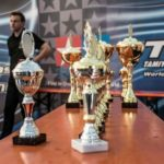 Tamiya Germany Fighter-Cup 2016 (49)