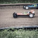 Tamiya Germany Fighter-Cup 2016 (53)