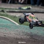 Tamiya Germany Fighter-Cup 2016 (61)