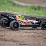 Tamiya Germany Fighter-Cup 2016 (62)
