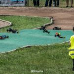 Tamiya Germany Fighter-Cup 2016 (66)