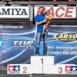 Tamiya Germany Fighter-Cup 2016 (73)