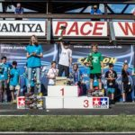 Tamiya Germany Fighter-Cup 2016 (74)