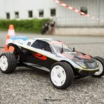 Tamiya Germany Fighter-Cup 2016 (8)