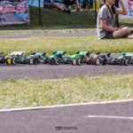 Tamiya Germany Fighter-Cup 2016 (87)