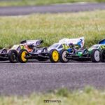 Tamiya Germany Fighter-Cup 2016 (88)