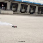 Tamiya Germany Fighter-Cup 2016 (9)