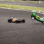 Tamiya Germany Fighter-Cup 2016 (92)