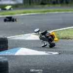 Tamiya Germany Fighter-Cup 2016 (94)