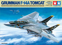 61114_F-14A_TOMCAT_BOX_EDT