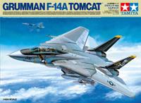 61114_F-14A_TOMCAT_BOX_EDT