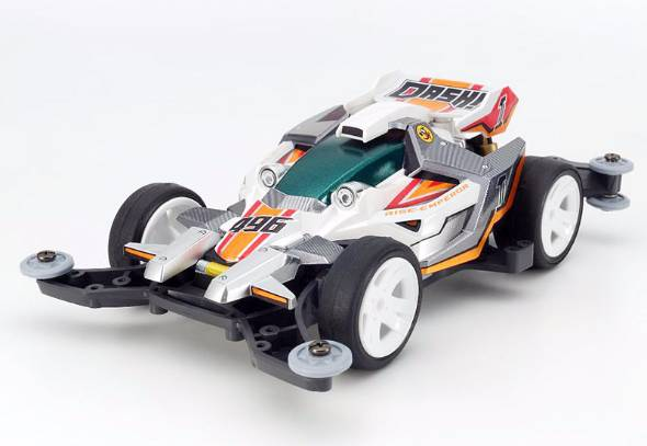 Dash 1 Emperor Mini 4WD Wiki FANDOM powered by Wikia Source · Yonkuro latest to inherit the Dash No 1 Emperor Emperor which became a big hit products