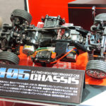 first-photos-from-tamiya-booth-at-56th-all-japan-model-hobby-show-11