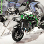 first-photos-from-tamiya-booth-at-56th-all-japan-model-hobby-show-13