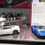 first-photos-from-tamiya-booth-at-56th-all-japan-model-hobby-show-15