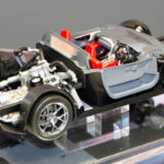 first-photos-from-tamiya-booth-at-56th-all-japan-model-hobby-show-16