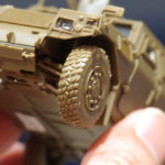 first-photos-from-tamiya-booth-at-56th-all-japan-model-hobby-show-18