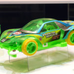 first-photos-from-tamiya-booth-at-56th-all-japan-model-hobby-show-24