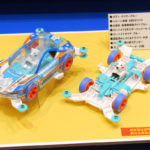 first-photos-from-tamiya-booth-at-56th-all-japan-model-hobby-show-25