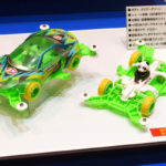 first-photos-from-tamiya-booth-at-56th-all-japan-model-hobby-show-26