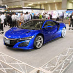 first-photos-from-tamiya-booth-at-56th-all-japan-model-hobby-show-3