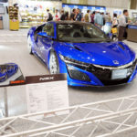 first-photos-from-tamiya-booth-at-56th-all-japan-model-hobby-show-4