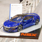 first-photos-from-tamiya-booth-at-56th-all-japan-model-hobby-show-5